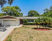 1944 Sandra Drive, Clearwater image