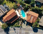 10900     La Flor Avenue, Fountain Valley image