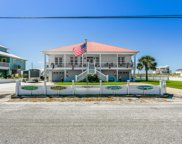 8043 White Sands Boulevard, Navarre image
