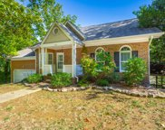 523 Winterview, Chattanooga image