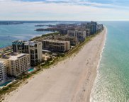1460 Gulf Boulevard Unit 808, Clearwater image