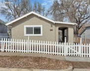 214 Willow Street, Colorado Springs image