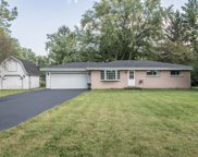 21995 Holly Crest Dr, Brookfield image