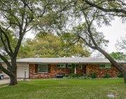 3805 Clayton Road W, Fort Worth image