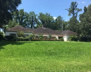 7860 Nw 56th Place, Ocala image