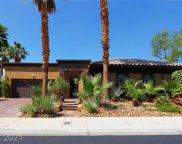 2585 Grassy Spring Place, Las Vegas image