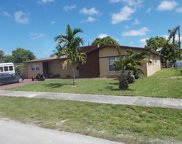 2025 Nw 192nd Ter, Miami Gardens image