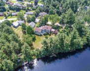 27 Shirley Park Road, Goffstown image