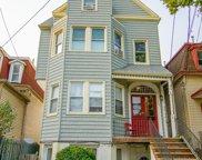 73  Harrison Street, Staten Island image