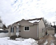 1803 W 18th St, Sioux Falls image