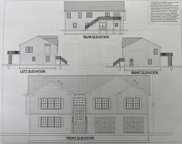 Lot 15.13 Crestview Dr, Belchertown image