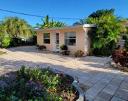 972 Miracle Way, Rockledge image