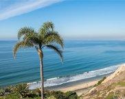 639     Paseo De La Playa     306 Unit 306, Redondo Beach image
