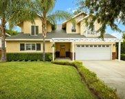 1200     Hastings Ranch Drive, Pasadena image