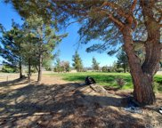 49220     Forest Springs Road, Aguanga image