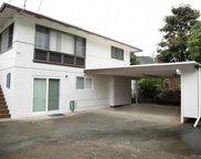 1742 10th Avenue Unit A, Honolulu image