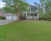 619 Par Drive, Jacksonville image
