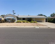 29030     Waverly Drive, Sun City image