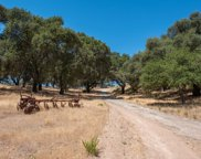 47292 Arroyo Seco Rd, Greenfield image