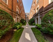 7320 N Honore Street Unit #302, Chicago image