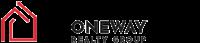 Miami Real Estate | Miami Homes and Condos for Sale