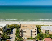 2 15th Avenue Unit 204, Indian Rocks Beach image