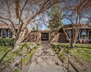 3959 Spring Branch Drive, Roswell image