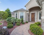 7557 Sw 97th Terrace Road, Ocala image