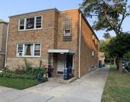 7056 N Rockwell Street, Chicago image