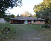 7098 County Road 558, Center Hill image