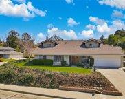 466   S Rancho Del Sol Drive, Covina image