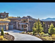 3102 Crosstie Ct, Park City image