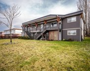 61 Dogwood  St, Campbell River image