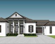 15950 Rye Lane, Tampa image