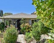 3170 El Sobrante St, Santa Clara image