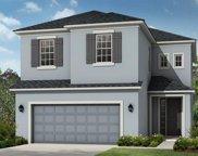 1175 Pando Loop, Orlando image
