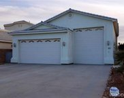 10727 S River Terrace Drive, Mohave Valley image