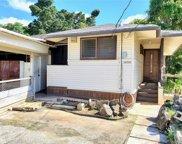 2375B Jennie Street, Honolulu image