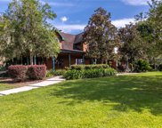 18361 Nw 100th Avenue Road, Micanopy image