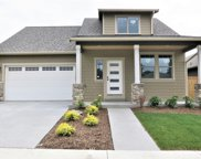 2030 5th Place, Snohomish image