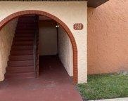 138 San Juan Unit #138, Melbourne image