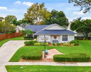 384 N Winsome Court, Lake Mary image