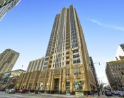 1400 S Michigan Avenue Unit #2506, Chicago image