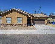 3750 W Medlock Drive, Phoenix image