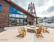2105 Prospector Avenue Unit 204, Park City image