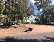 1213 N Easy Street, Payson image