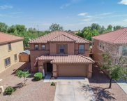 15911 N 169th Drive, Surprise image