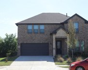 10336 Linger Lane, Fort Worth image