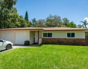 1321 Oxford Court, Clearwater image