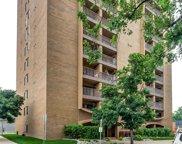 400 S Lafayette Street Unit 506, Denver image